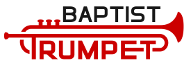 Baptist Trumpet